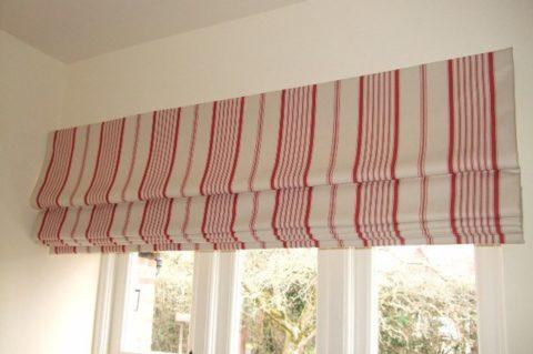 blinds2
